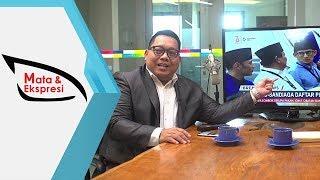 Video Mata & Ekspresi: Arti Ekspresi Prabowo dan Sandiaga Uno Menurut Ahli Mikro Ekspresi MP3, 3GP, MP4, WEBM, AVI, FLV Mei 2019