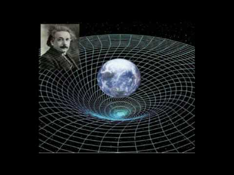 unified field theory - The Universe Explained. Sorry for saying space-time all the time.