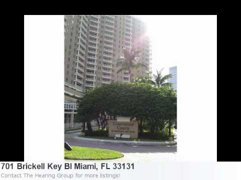 Stop Looking For A Home In Miami, Fl – I Have A 1 Bedroom, 1