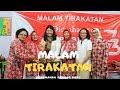 SERBASERBI   MALAM TIRAKATAN AGUSTUS 2018 PERUM JOMBOR BARU