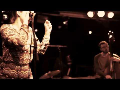 Afro Latin VintageOrchestra Live Pena Super Dopamine / Kagemusha