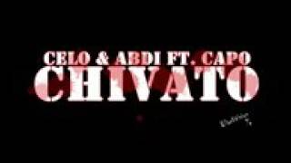 Download Lagu Celo und Abdi feat. CAPO Chivato Mp3