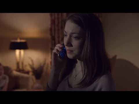 Malevolence 3 Phone call