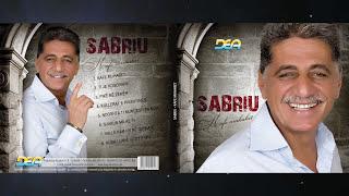 Sabri Fejzullahu  - Ti Je Kosovare