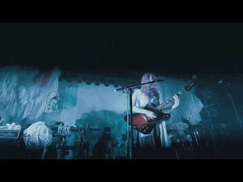 ", title : 'Cö shu Nie – asphyxia (Live) / ""東京喰種トーキョーグール:re"" OP'"
