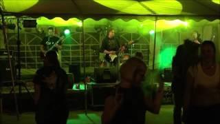 Video COROUHAVE - Kde teď jsou