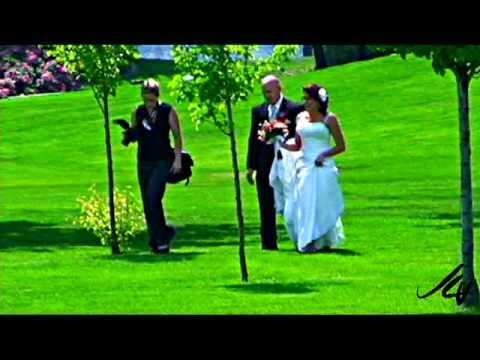 Billy Idol - White Wedding July 2009