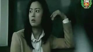 Me Diste Una Razón - Annette Moreno