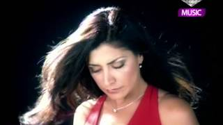 Eshgheh Toofani Music Video Susan Roshan