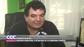 Marcelo Carmena