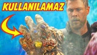 Video Thanos'un Parmak Şıklatması Tersine Döndürülmeyecek MP3, 3GP, MP4, WEBM, AVI, FLV Mei 2019