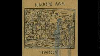 Download Lagu Blackbird Raum - Valkyrie Horsewhip Reel Mp3