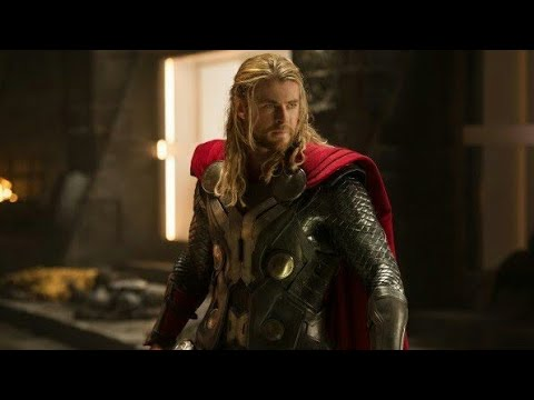 Thor : The Dark World Full Movie Hindi in minutes