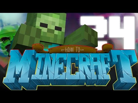 two - HOW TO MINECRAFT, Minecraft Let's Play, Minecraft 1.8 With Woofless and Friends! ➨SUBSCRIBE! http://bit.ly/MrWoofless Livestream link: http://twitch.tv/wooflesstv ==WHAT IS HOW TO MINECRAFT?