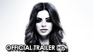 Nonton California Scheming Official Trailer (2014) HD Film Subtitle Indonesia Streaming Movie Download