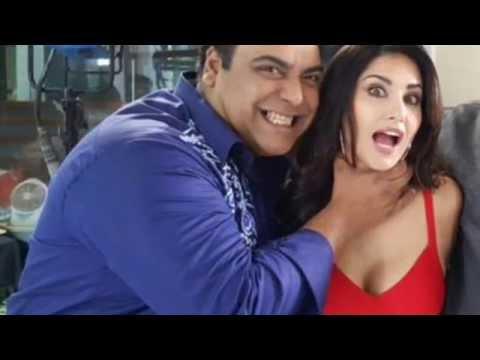 Video KUCH KUCH LOCHA HAI - Sunny Leone & Ram Kapoor download in MP3, 3GP, MP4, WEBM, AVI, FLV January 2017