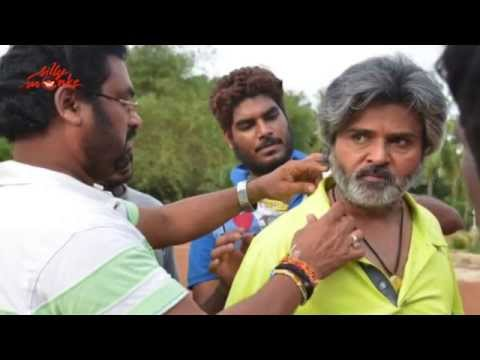 English Padam New Tamil Movie Updates