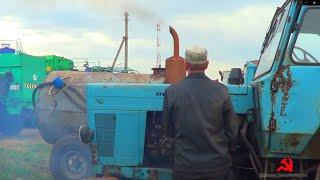 Раскатка для трактора мтз,юмз.Т-40 купить в Республике.