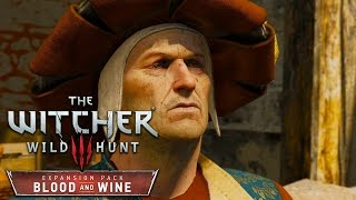The Witcher 3: Blood and Wine Gameplay - # 42 - Auftrag: Das Monster auf Tufo Let's Play The Witcher 3: Blood and Wine● Mein Kanal: http://www.youtube.com/aliusLP● Playlist: https://goo.gl/rI8p4Y● Alle Playlists: https://goo.gl/wKFWbc● Erste Folge: https://youtu.be/JdhVYQsqCM0● Facebook: http://www.facebook.com/aliusLP● Twitter: https://twitter.com/aliusLP● Google+: http://goo.gl/dxQpaQThe Witcher 3: Blood and WineOffeneno Fantasy RPG von: CD PROJEKT RED  / Publisher: CD PROJEKT RED  (2015)Offizielle Internetseite: http://thewitcher.com/witcher3CD PROJEKT RED Internetseite: http://en.cdprojektred.com/Let's Play The Witcher 3: Blood and WineKommentiertes Gameplay von aliusLP (2016)