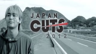 Nonton Japan Cuts 2012 Film Subtitle Indonesia Streaming Movie Download