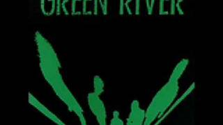 Download Lagu Green River - Tunnel of Love (1985) Mp3