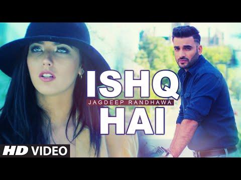 Ishq Hai Songs mp3 download and Lyrics