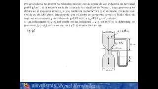 Umh1148 2013-14 Lec003d Problema De Dinámica De Fluidos 2