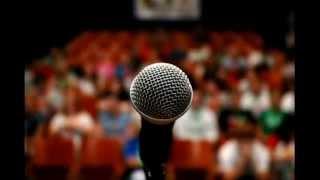 Video Cara Cepat dan Mudah Melatih Kemampuan Berbicara (Public Speaking) MP3, 3GP, MP4, WEBM, AVI, FLV Juli 2018