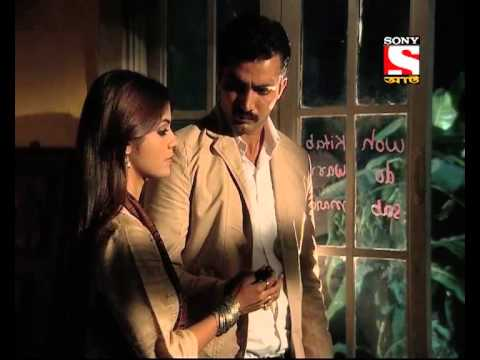 Adaalat : Bengali) : The mystery of unknown killer in the flight - Episode 19