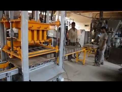 Jayem Manufacturing Company