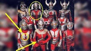 Video Terungkap,!! Film Ultraman jadul, ternyata menyimpan suatu fakta aneh dan unik MP3, 3GP, MP4, WEBM, AVI, FLV Agustus 2017