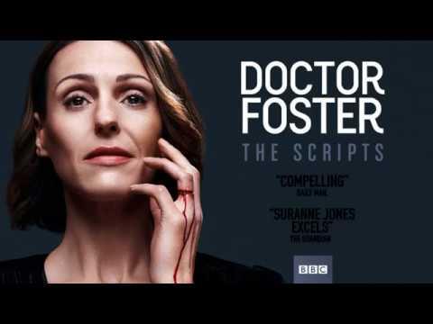 En İyi Psikolojik Drama Dizisi: Doctor Foster