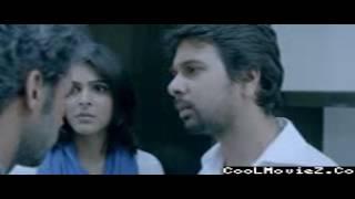 Hamari Adhuri Kahaani 2015 Full Movie Download