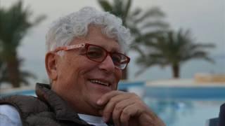 יהודה אולנדר - עדן, מתוך פרוייקט ʺשרים סולו עם מילʺהʺ