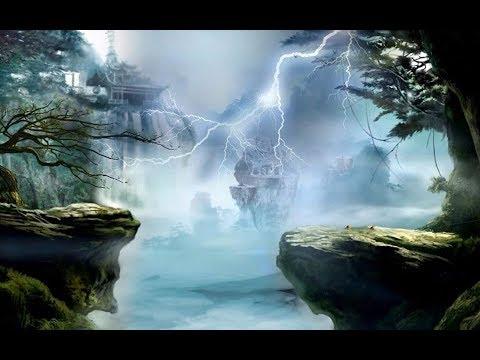【老烟斗】世界十大禁地之一,40年未解之谜,昆仑山深处到底掩藏了什么?