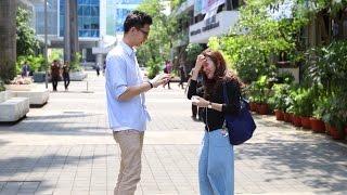 Video CARA KENALAN DALAM WAKTU 10 DETIK! Dapet No HP!! Prank Indonesia YudistArdhana. MP3, 3GP, MP4, WEBM, AVI, FLV Oktober 2017