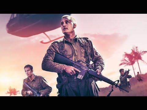 Danger Close: The Battle of Long Tan - In cinemas August 8
