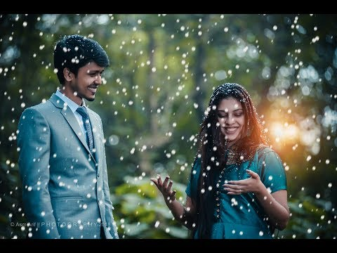 Prewedding photography tutorial | Pre Wedding Photoshoot Ideas