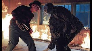 Nonton Freddy Vs Jason  Battles  Film Subtitle Indonesia Streaming Movie Download