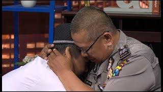 Video Polisi Antar Jemput Pelajar Difabel   HITAM PUTIH (22/06/18) 3-4 MP3, 3GP, MP4, WEBM, AVI, FLV Juni 2018