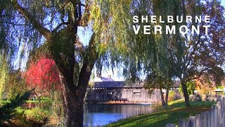 Shelburne (VT) United States  City new picture : About Shelburne Vermont