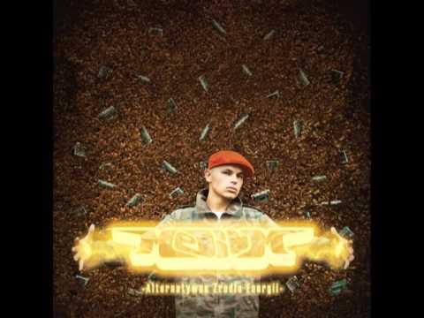 Medium - Wyprzedzając przeszłość - feat. O.S.T.R., DJ Hałas Video