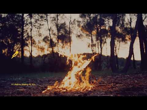 Khamsin - Led By The Sun (Full Album)