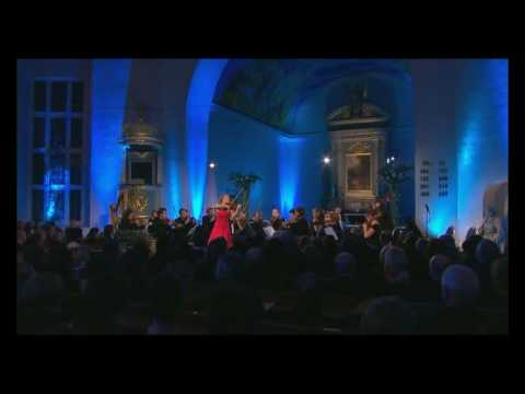 winter - Winter Concert - Norway Mari Samuelsen - Violin SUPPORT THIS VIDEO BY ''LIKE'' ON THIS LINK : http://www.facebook.com/sharer/sharer.php?u=http%3A%2F%2Ffacebo...
