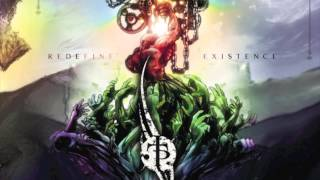 TERMINAL PROSPECT - Redefine Existence (2013)