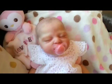 Video Christina'sReborns - Cute new gold print baby outfits! download in MP3, 3GP, MP4, WEBM, AVI, FLV January 2017