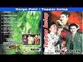 Download Lagu Duh Angin - Suhadiya Feat. Anjani [OFFICIAL] Mp3 Free