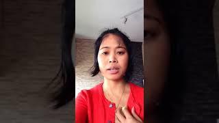 Khmer Politic - គោលនយោបាយ Cnrp, Cpp នឹង Ldp