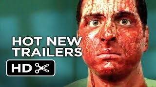 Best New Trailers - October 2014 HD
