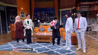 Video Rayuan Maut Bolot Keren Juga Nich!! MP3, 3GP, MP4, WEBM, AVI, FLV April 2019